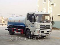 Runli Auto SCS5160GPSD sprinkler / sprayer truck