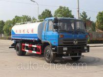 Runli Auto SCS5160GPSE5 sprinkler / sprayer truck