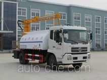 Runli Auto SCS5160TDYD dust suppression truck