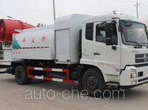 Runli Auto SCS5160TDYDV dust suppression truck