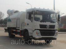 Runli Auto SCS5160TDYE dust suppression truck