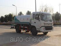 Runli Auto SCS5161GSSE sprinkler machine (water tank truck)
