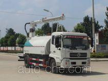 Runli Auto SCS5161TDYD dust suppression truck