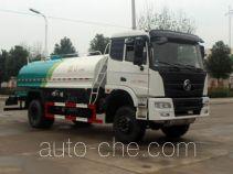 Runli Auto SCS5162GSSE sprinkler machine (water tank truck)