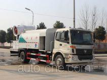 Runli Auto SCS5163TDYBJ dust suppression truck