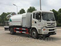 Runli Auto SCS5164TDYCGC dust suppression truck