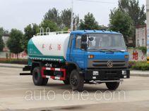 Runli Auto SCS5165GPSEQ4 sprinkler / sprayer truck