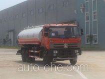 Runli Auto SCS5250GSSE sprinkler machine (water tank truck)
