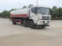 Runli Auto SCS5253GSSDFH sprinkler machine (water tank truck)