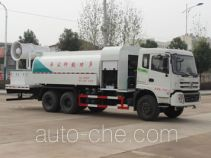 Runli Auto SCS5253TDYEQ5 dust suppression truck