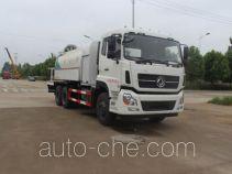 Runli Auto SCS5254TDYDFL dust suppression truck