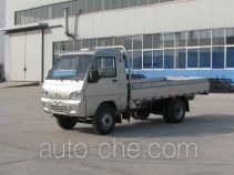 Chitian SCT2320-1 low-speed vehicle