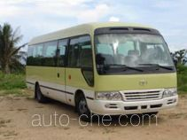 Toyota Coaster SCT6703TRB53LEX bus
