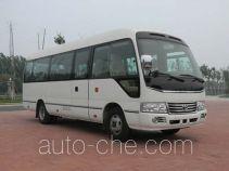 Toyota Coaster SCT6703XZB53LEX bus