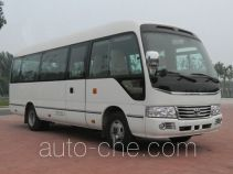 Toyota Coaster SCT6704GRB53LEXY bus