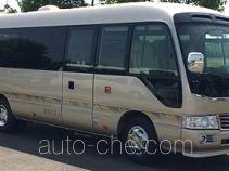 Toyota Coaster SCT6705GRB53LEXT bus