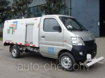 Yuanda SCZ5020TYH5 pavement maintenance truck