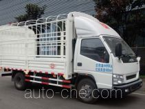Yuanda SCZ5040CCY4 stake truck