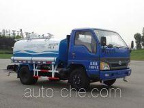 Yuanda SCZ5070GSS sprinkler machine (water tank truck)