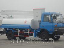 Yuanda SCZ5090GPS sprinkler / sprayer truck