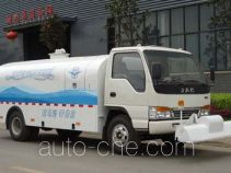 Yuanda SCZ5090GQXBEV electric cleaner truck