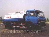 Yuanda SCZ5102GXE suction truck