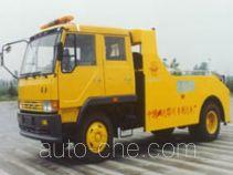 Yuanda SCZ5140TQZ wrecker