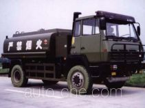 Yuanda SCZ5154GJY fuel tank truck
