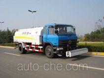 Yuanda SCZ5160GQX street sprinkler truck