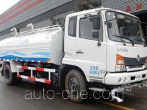 Yuanda SCZ5160GSS4 sprinkler machine (water tank truck)