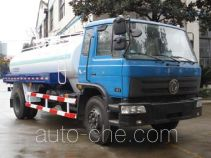 Yuanda SCZ5160GXE suction truck