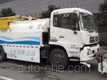 Yuanda SCZ5160TDY5 dust suppression truck