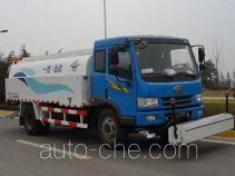 Yuanda SCZ5161GQX street sprinkler truck