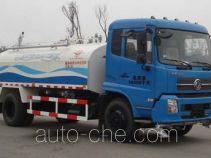 Yuanda SCZ5167GSS sprinkler machine (water tank truck)