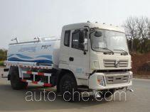 Yuanda SCZ5169GSS sprinkler machine (water tank truck)