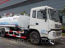 Yuanda SCZ5169GSS4 sprinkler machine (water tank truck)