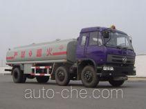 远达牌SCZ5195GJY型加油车