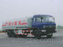 Yuanda SCZ5230GJY fuel tank truck
