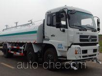 Yuanda SCZ5250GSS5 sprinkler machine (water tank truck)