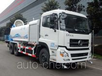 Yuanda SCZ5250TDY4 dust suppression truck