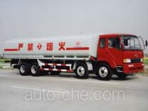 Yuanda SCZ5311GYY oil tank truck