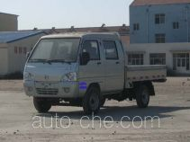 Aofeng SD1610W2 low-speed vehicle