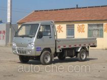 Aofeng SD2310-6 low-speed vehicle