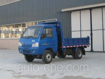 Aofeng SD2310D low-speed dump truck