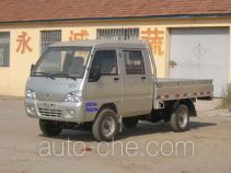 Aofeng SD2310W6 low-speed vehicle