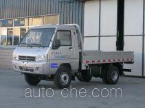 奥峰牌SD2315-1型低速货车