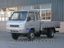 奥峰牌SD2315P1型低速货车