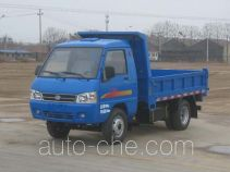 Aofeng SD2810D3 low-speed dump truck
