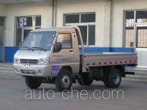 奥峰牌SD2815型低速货车