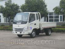 Aofeng SD2815P1 low-speed vehicle